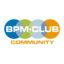BPM-Club Expertendialog | Workflowsysteme @ Deutsche Bahn