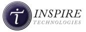 Inspire Technologies GmbH