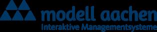 Modell Aachen GmbH