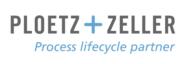 Ploetz + Zeller GmbH