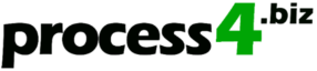 process4.biz GmbH