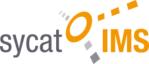 sycat Process Designer Pro