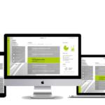 AXON-Ivy-Digital-Business-Platform-1