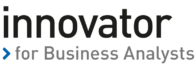Innovator for Business Analysts