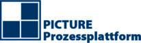 PICTURE-Prozessplattform