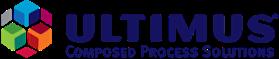Ultimus Adaptive BPM Suite