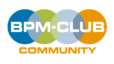 BPM-Club | Customer Journey Roadshow | Berlin