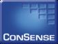 ConSense ENTERPRISE