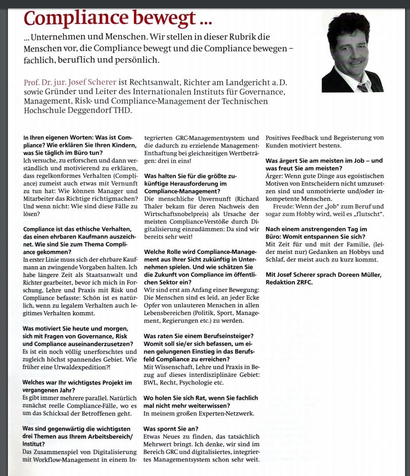 compliance_bewegt_jürgen_scherer2
