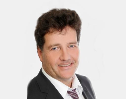 prof-dr-jürgen_scherer