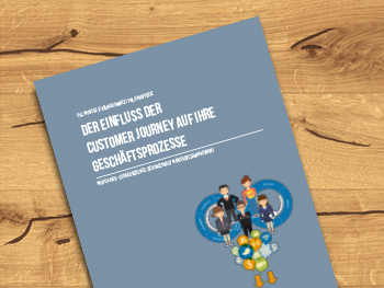 White_Paper_Customer_Journey_Prozessmanagement_2019