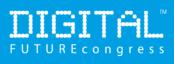 Kongress   DIGITAL FUTUREcongress
