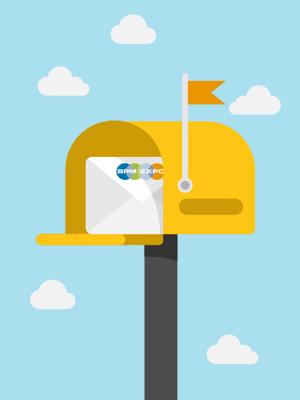 BPM_Newsletter_Prozessmanagement