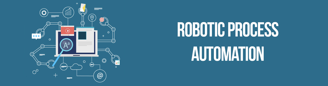 RPA_Robotic_Process_Automation_long
