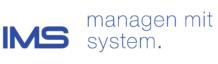 IMS Integrierte Managementsysteme AG