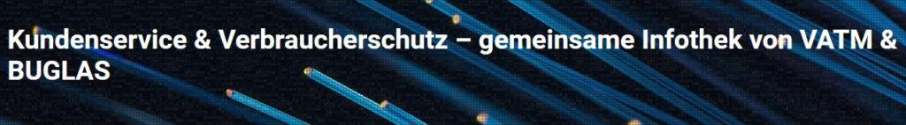 www.vatm.de_infothek_kundenservice_verbraucherschutz