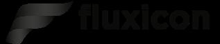 Fluxicon BV