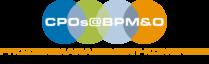 Kongress | CPOs@BPM&O 2020
