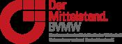 BVMW – Bundesverband mittelständische Wirtschaft, Unternehmerverband Deutschlands e.V.