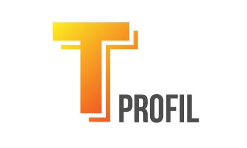 Das T-Profil findet Anwendung im Design Thinking