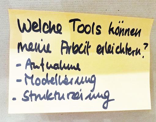 tools_fuer_prozessautomatisierung_prozessmodellierung