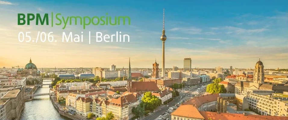 BPM_symposium_berlin