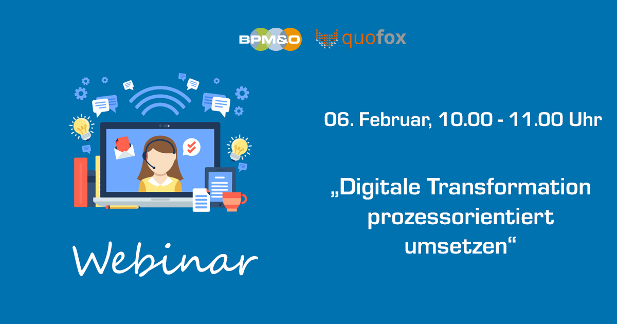 webinar_digitale_transformation_fb