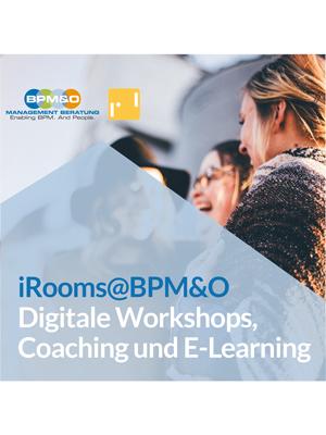 https://bpm-expo.com/medien/neue-digitale-und-interaktive-plattform-fuer-workshops-coaching-und-e-learning-iroomsbpmo/