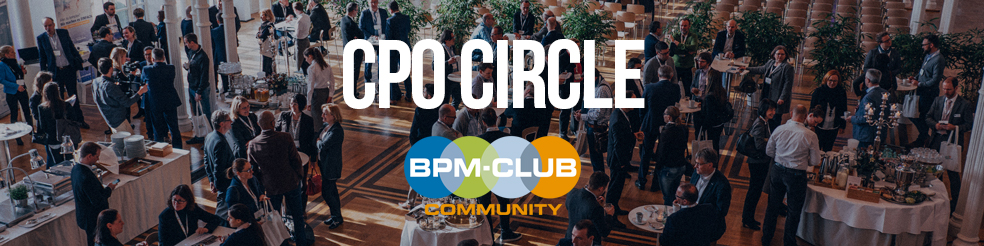 CPO-Circle_BPM-Club