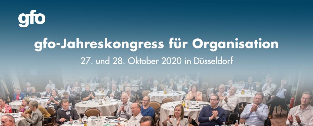 gfo-jahreskongress-2020