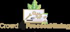 Webinar | Mittelstandsinitiative Crowd4ProcessMining
