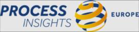 Kongress | Process Insights Europe 2021