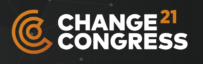 Kongress | Change Congress 2021