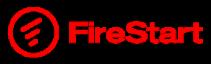 FireStart BPM Suite