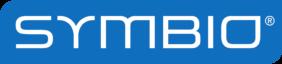 Symbioworld GmbH