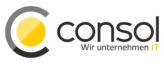 ConSol Software GmbH